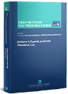 F. G. Inchausti/K. Makridou/E. V. García..., Evidence in Spanish and Greek procedural law, 2018